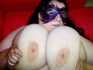 Sexy-Gina